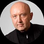 Ulrich Weinberg