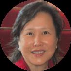 Debbie Hung
