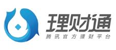 合作 logo