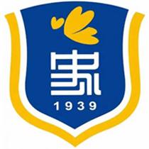 北京史家小学