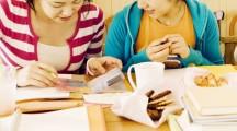 少年商学院项目入驻公立小学并受国际官员好评