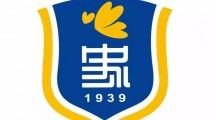 北京史家小学采购少年商学院在线课程,校企合作新样本