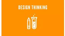 什么是设计思维Design Thinking——风靡全球的创造力培养方法