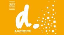 全球设计思维节在德国召开,少年商学院受邀参加并发表主题演讲