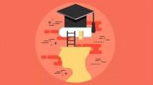 "PISA国际学生评价新增""国际素养""新指标"