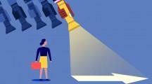 如何为孩子选择更适合的国际化教育——少年商学院创始人演讲实录