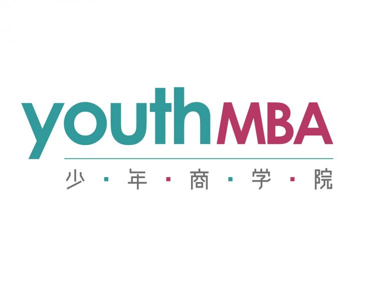在线国际素质教育平台少年商学院获近3000万元A轮融资,华盖资本领投