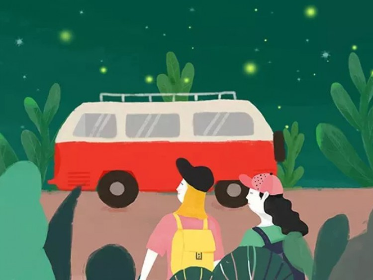 助力孩子新学期弯道超车,少年商学院暑期研学营全部结营