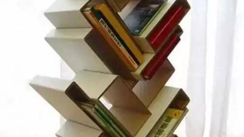 资源拯救大作战之快递包装盒