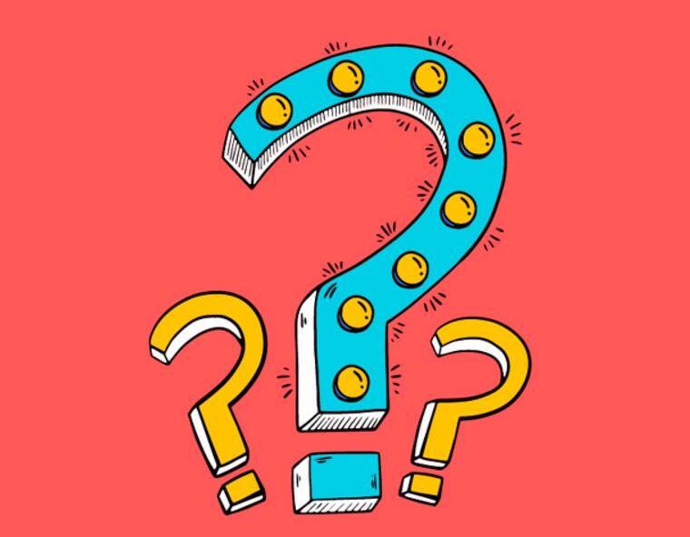 第一课:高效提问:如何掌握提出好问题的诀窍?