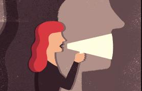 """第3讲:提升""""言值"""",让演讲声情并茂"""