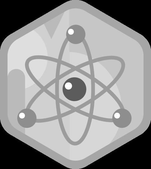 科学改变世界勋章